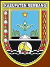 SIDOREJO SEDAN